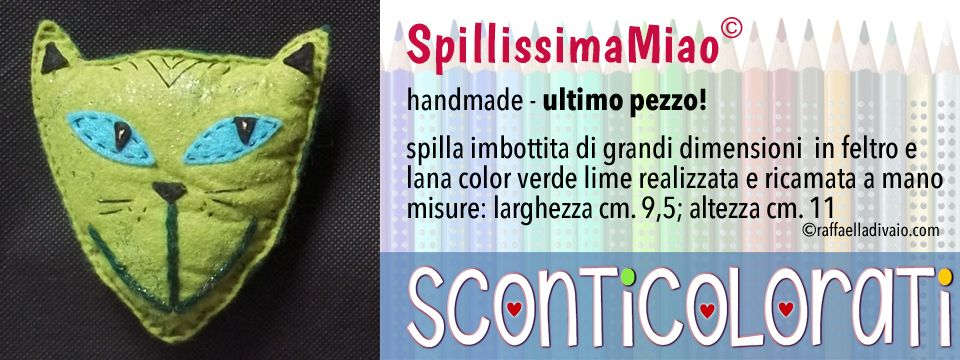 SpillissimaMiao