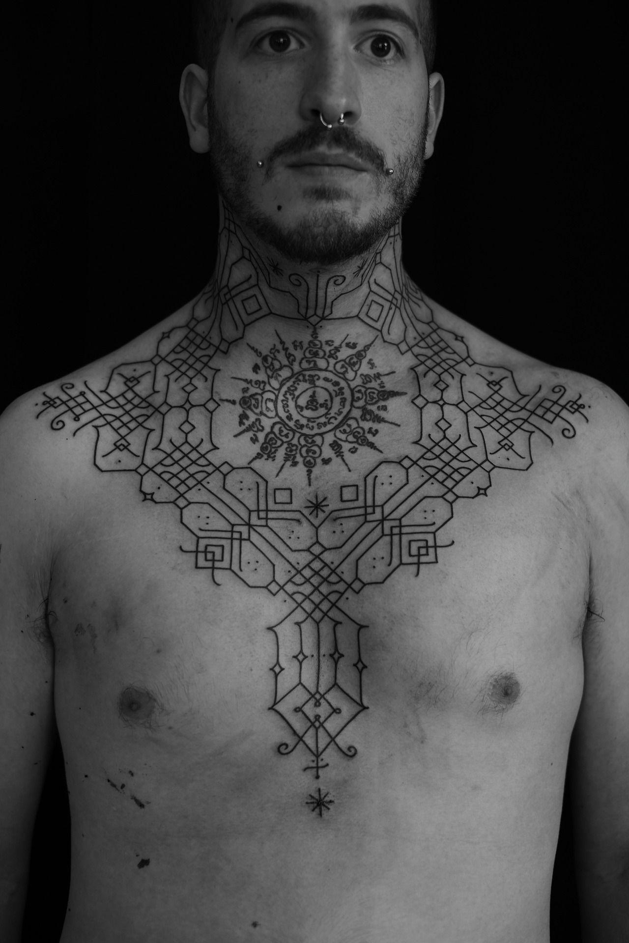 Pin Von Luca Welzel Auf Tattoos Tattoo Vorlagen Schone Tattoos