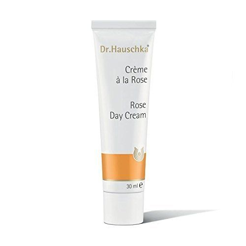 Dr Hauschka Skin Care Rose Day Cream 1 Oz This Is An Amazon Affiliate Link Continue To The Product At Lotion For Oily Skin Dr Hauschka Best Moisturizer