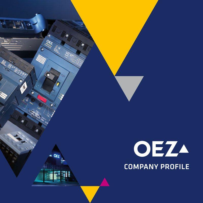 Kumpulan contoh company profile untuk jasa desain serta pesan - company profile