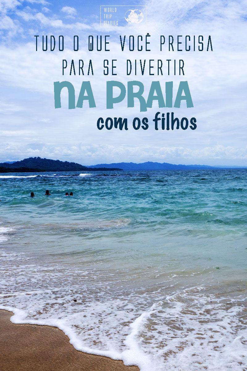 Pin Em World Trip Diaries Em Portugues