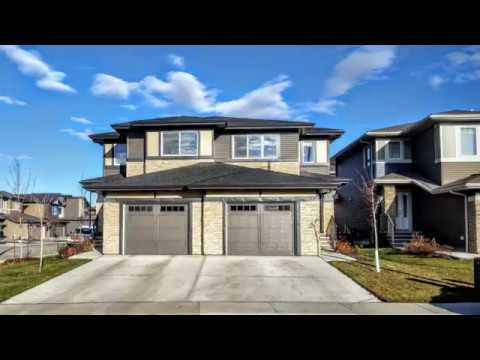 Home For Rent By Owner 2306 Ware Cres Nw Edmonton Alberta Renting A House House Rental For Rent By Owner