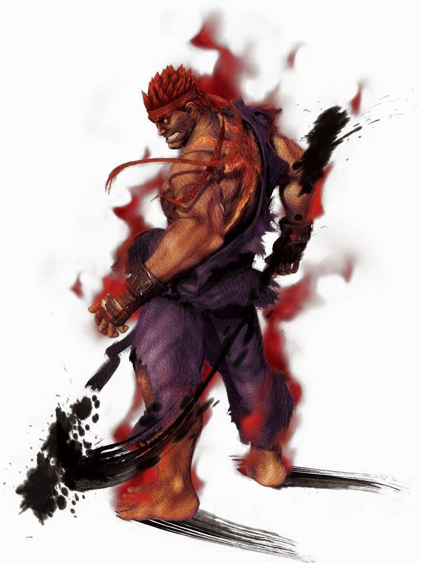 Pin By Gamer Nation On Ryu Street Fighter Ryu Street Fighter