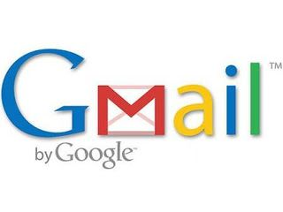 http://gprshub.blogspot.in/2014/01/gmail-dot-trick-very ...