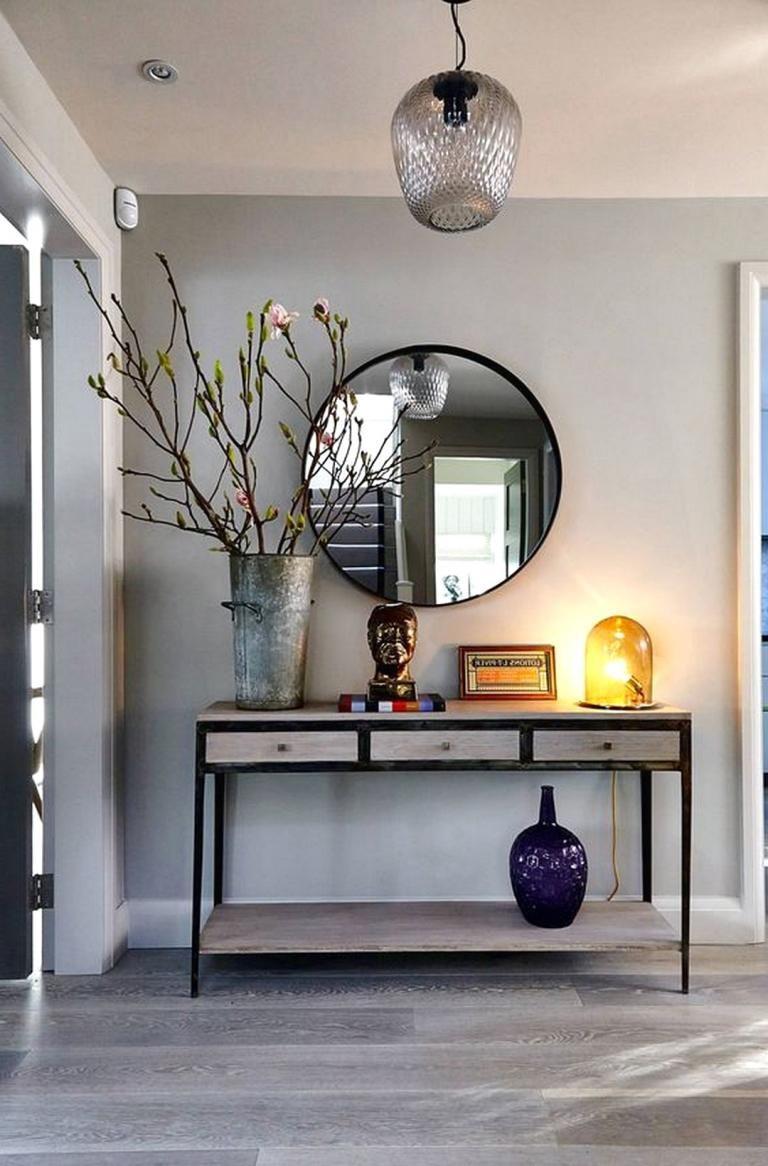 beautiful bedroom mirror ideas  hallway designs house