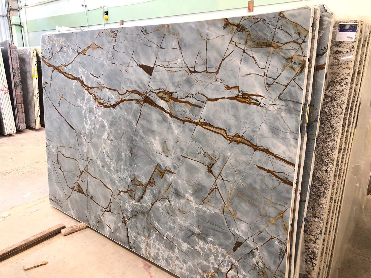 Blue Roma Slabs Marble Trend Marble Granite Tiles Toronto Ontario Marble Trend Marble Granite Tiles Toro Marble Trend Granite Toronto Ontario