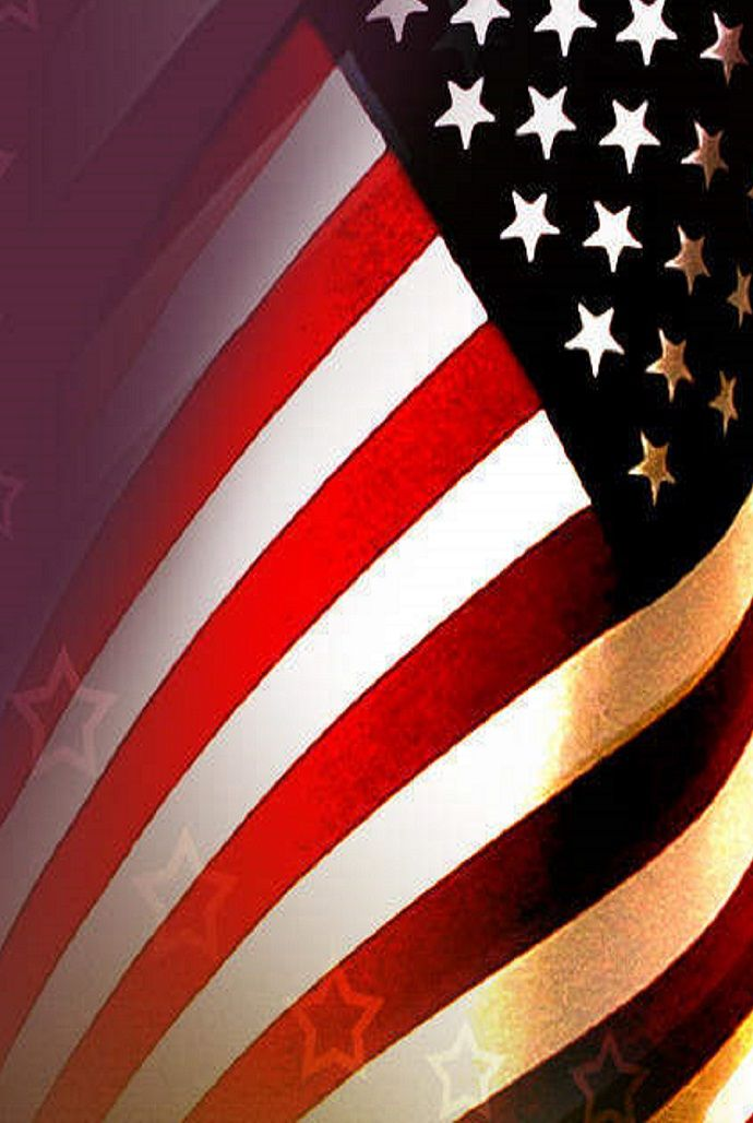 Share Flag Day Trivia With Your Residents Flag American Flag Senior Activities