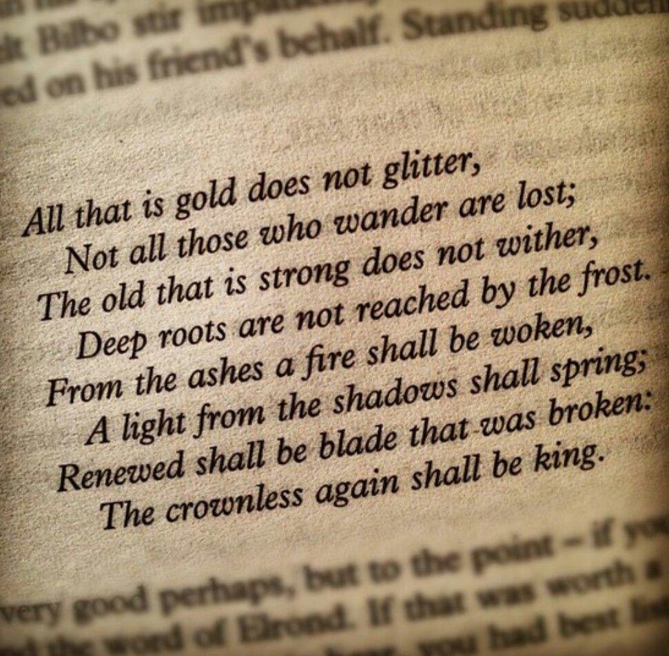 Jrr Tolkien Quotes J.r.rtolkien Favorite  Druid  Pinterest  Tolkien Lotr And Hobbit
