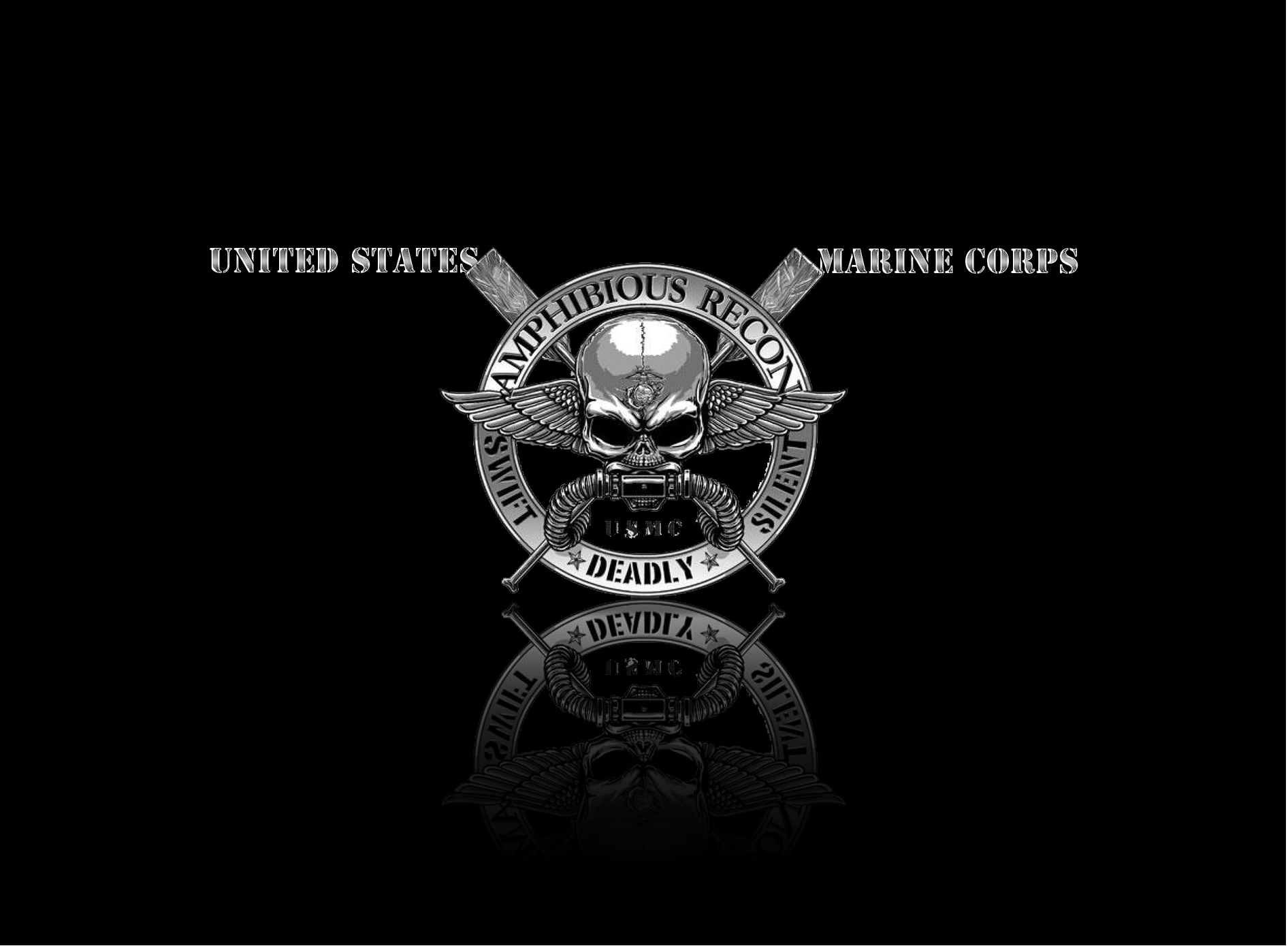usmc wallpaper for computer | usmc marine corps logo | fun board