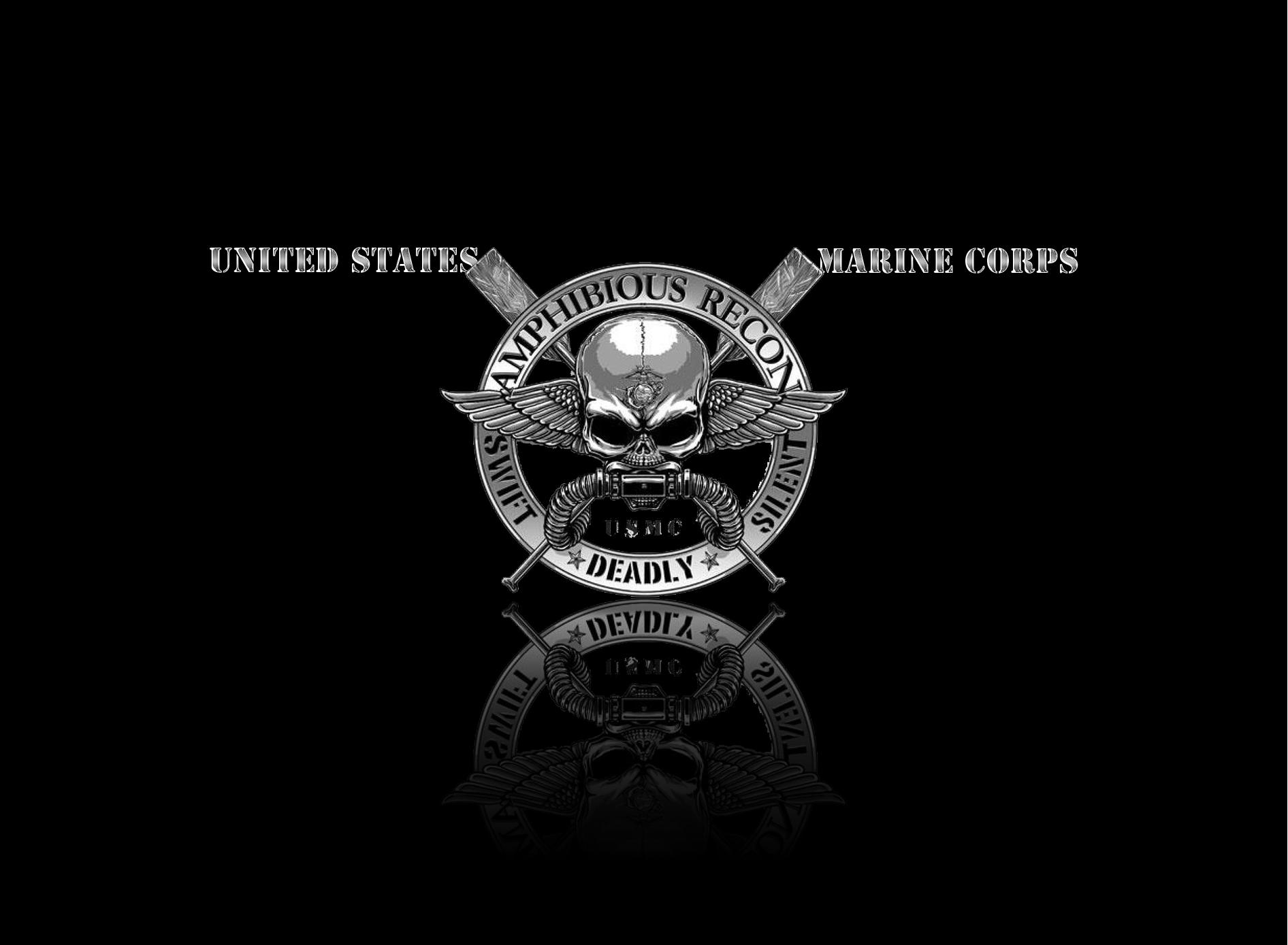 marine logo wallpaper 04 - photo #25