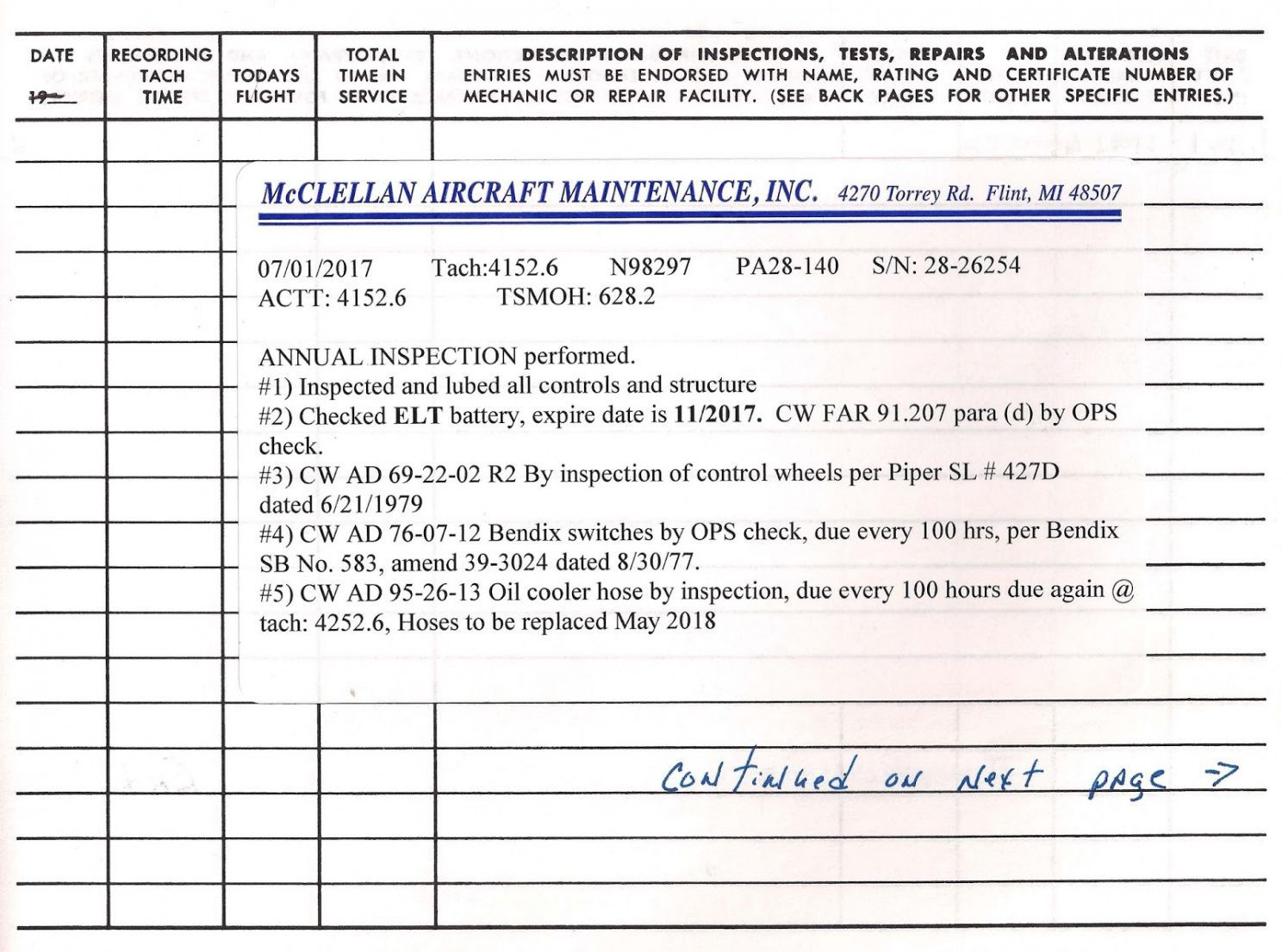 Aircraft Engine Log Book Sample Fqphguonutsite Aircraft Log Book Template Sample Book Template Templates Work Activities