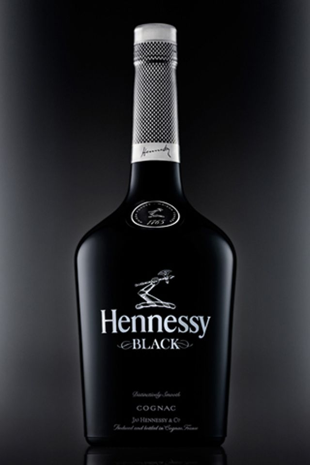 Hennessy Black Drink Photo Wallpaper Background Food Pinterest Alcohol Alcoholic Drinks Alcohol Bottles