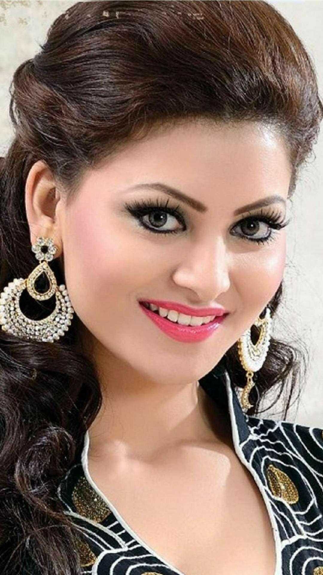 Красавица Most beautiful indian actress, Beautiful girl