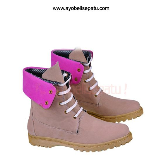 Rothery Boots Idr213 000 Sepatu Boot Wanita Model Terbaru