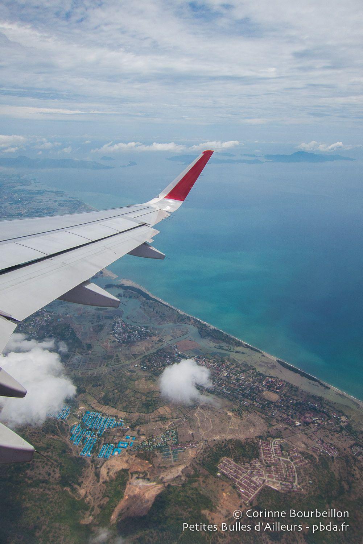 Banda Aceh, #Sumatra, #Indonesia