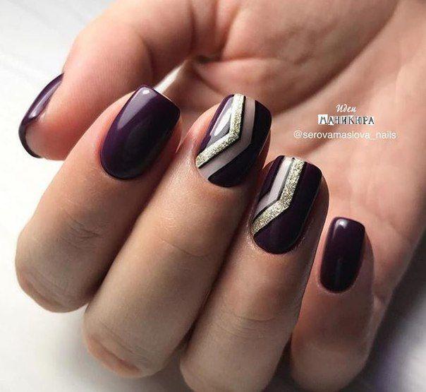 Pin Szerzje Sandra Ann Kzztve Itt Cute Nail Designs