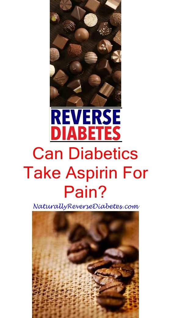 How To Reverse Type 2 Diabetes Naturally – Natural Treatment for Type 2  Diabetes – Natural Type 1 Diabetes Cure