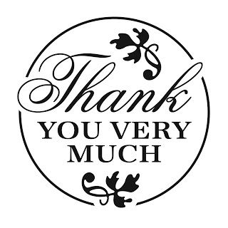 56bdc0e4db65cea9a24faa53de8b5bbb girls thank you cards,thank free download card designs on fully printable multi bit chipless rfid transponder on flexible laminate