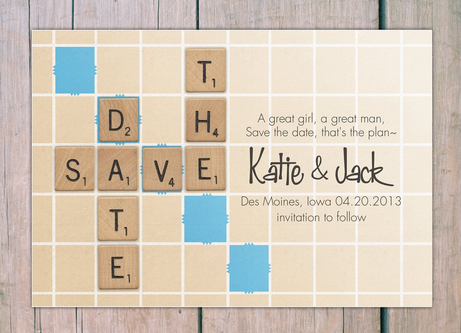 Dating scrabble boards to print