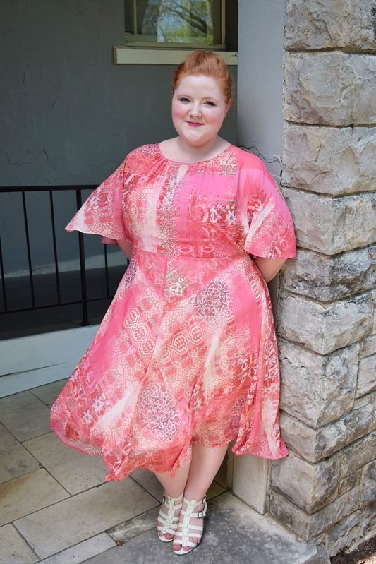 16dd10ac73 Need some style inspiration for the weddings you re attending this spring  Today s  post features my wedding style guide with Reba for Dillard s!