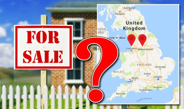 Is your property set for a 50000 price boost if you