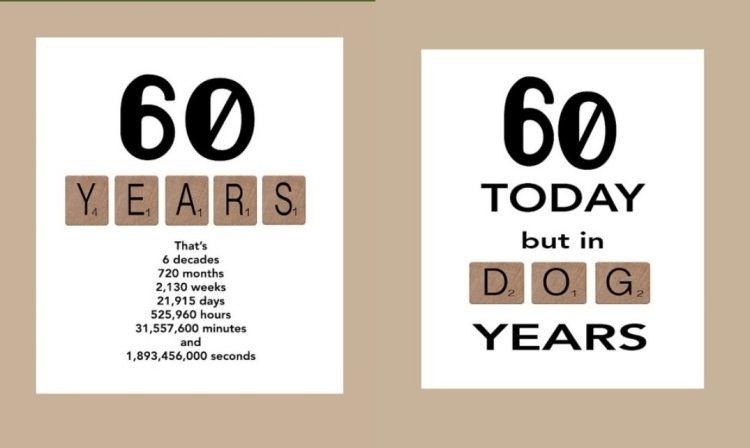 wie viel zeit sind eigentlich 60 jahren geschenke pinterest 60er jahre 60er und. Black Bedroom Furniture Sets. Home Design Ideas