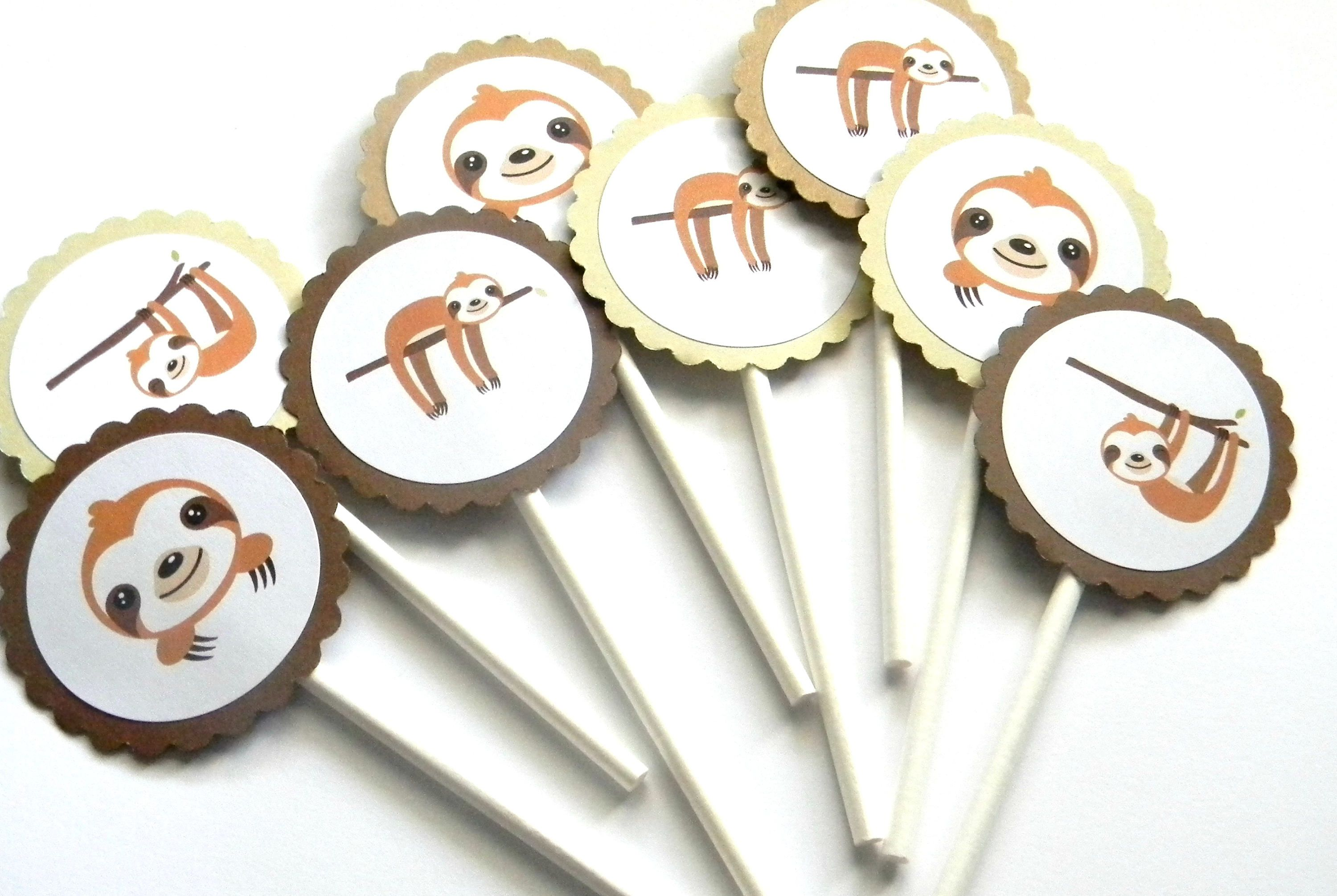sweet 16 cake toppers near me