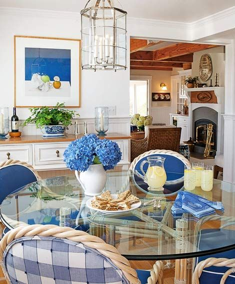 Nantucket Summer home
