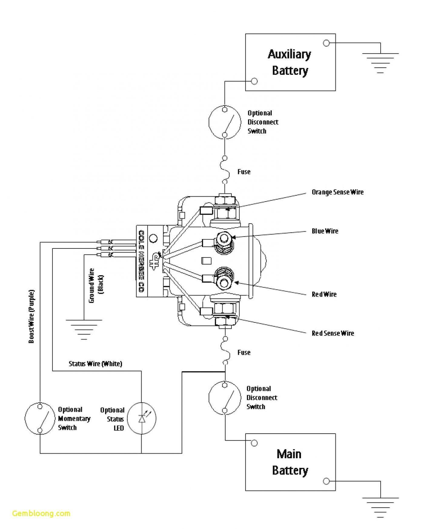 Lovely Wiring Diagram Alternator  Diagrams  Digramssample  Diagramimages  Wiringdiagramsample