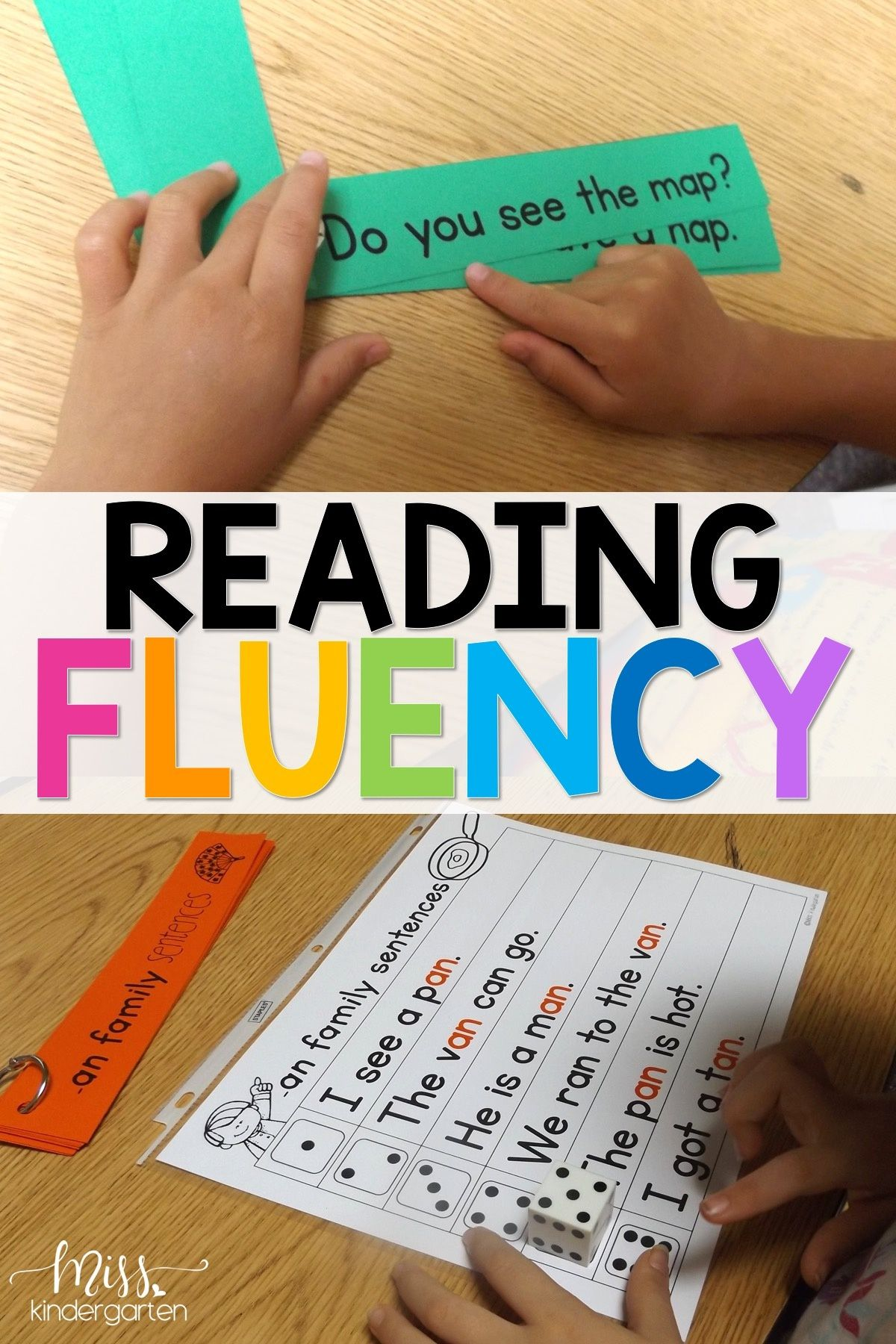 One Of The Most Important Skills For Beginning Readers Is