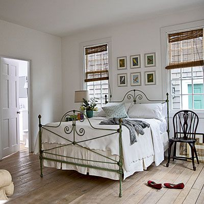 The Best 100+ Cottage Style Bedrooms Image Collections (nickbarron ...