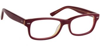"""Dear Bea"" Petite Glasses | SpecsPostPetite Glasses | SpecsPost Buy Cheap Glasses | SpecsPost"