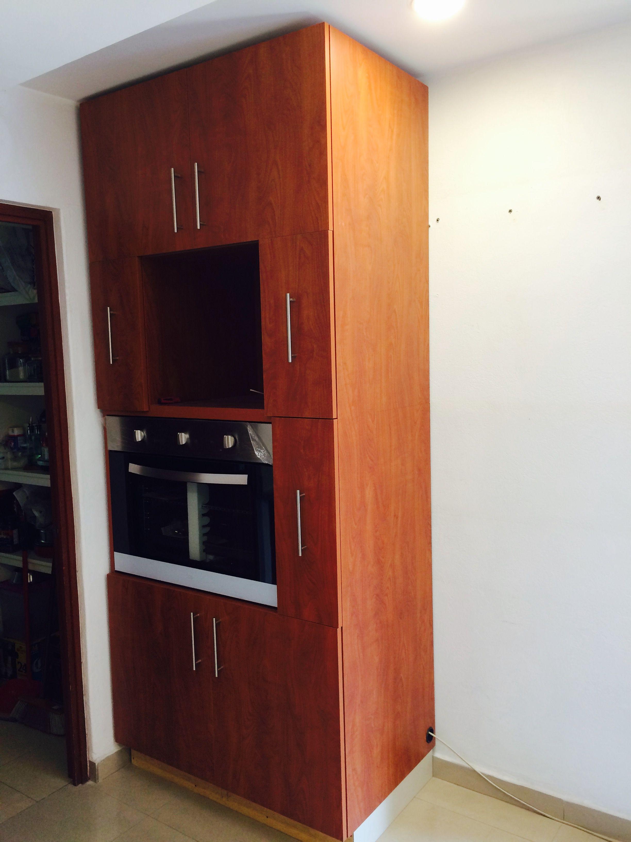 Pin De Alberto Segura Peralta Muebles Sobre Dise O En Cocinas  # Muebles Peralta