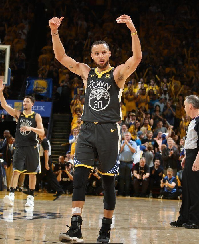 Pin on Stephen curry
