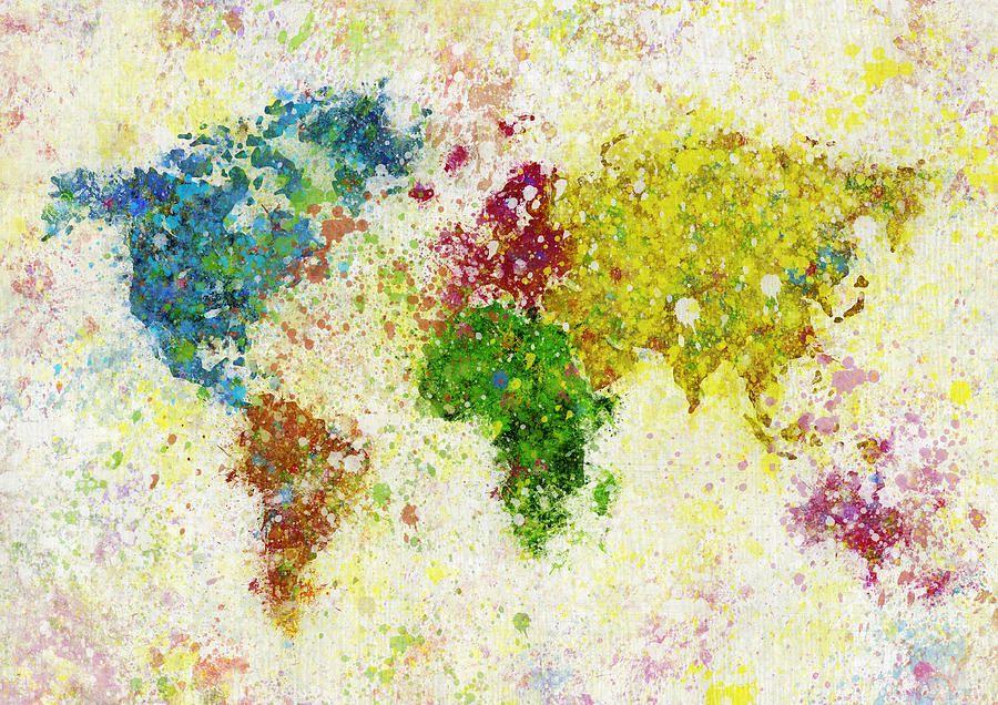 21 Mind Blowing Oil Paintings by Jacek Yerka - Dream World ...