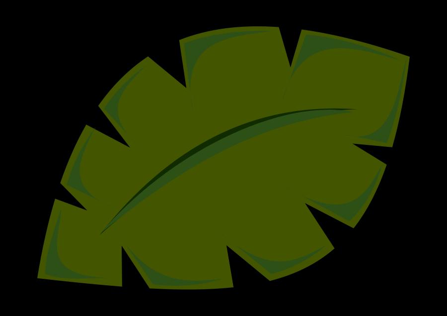 palm leaf clip art free transparent background less realistic rh pinterest co uk