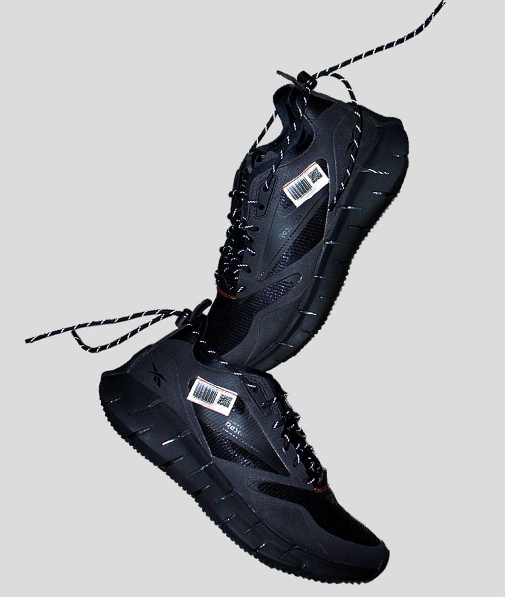 Charli Cohen x Reebok Zig in 2020 Sneakers men