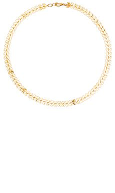 Venus Choker Necklace