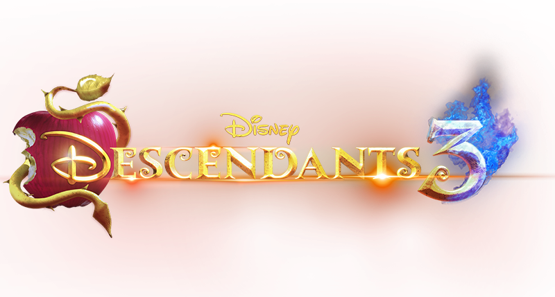 Descendants 3 Archives Disney Channel 3 I Really Want To See It O 3 Decendentes Descendentes