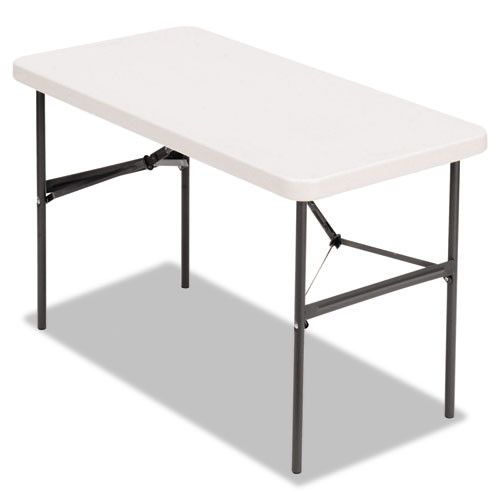 Found It At Wayfair Supply Rectangular Folding Table Folding Table Country Bedroom Furniture Table