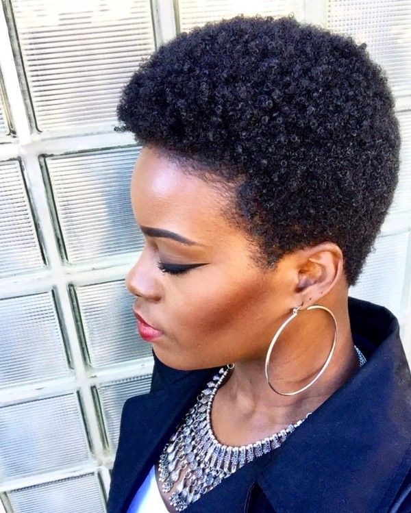 Your 4c Natural Hair Is Fly Af So Let Your Fro Glow Queen 4c Natural Hair Short Natural Hair Styles Tapered Natural Hair