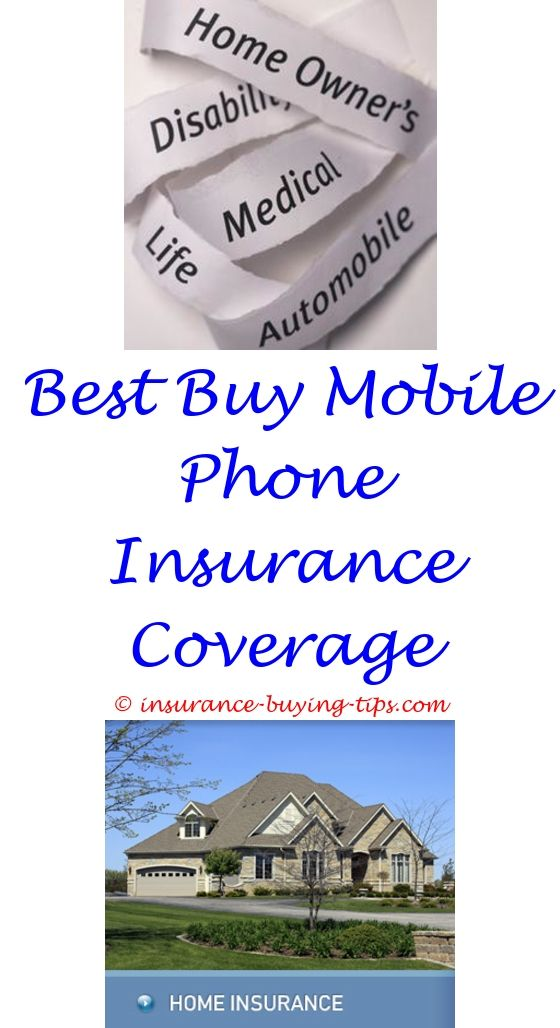 can i buy car insurance for my friend buy auto insurance online