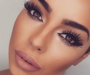 makeup on fleek - Google Search | BEAUTY | Pinterest | Search and ...
