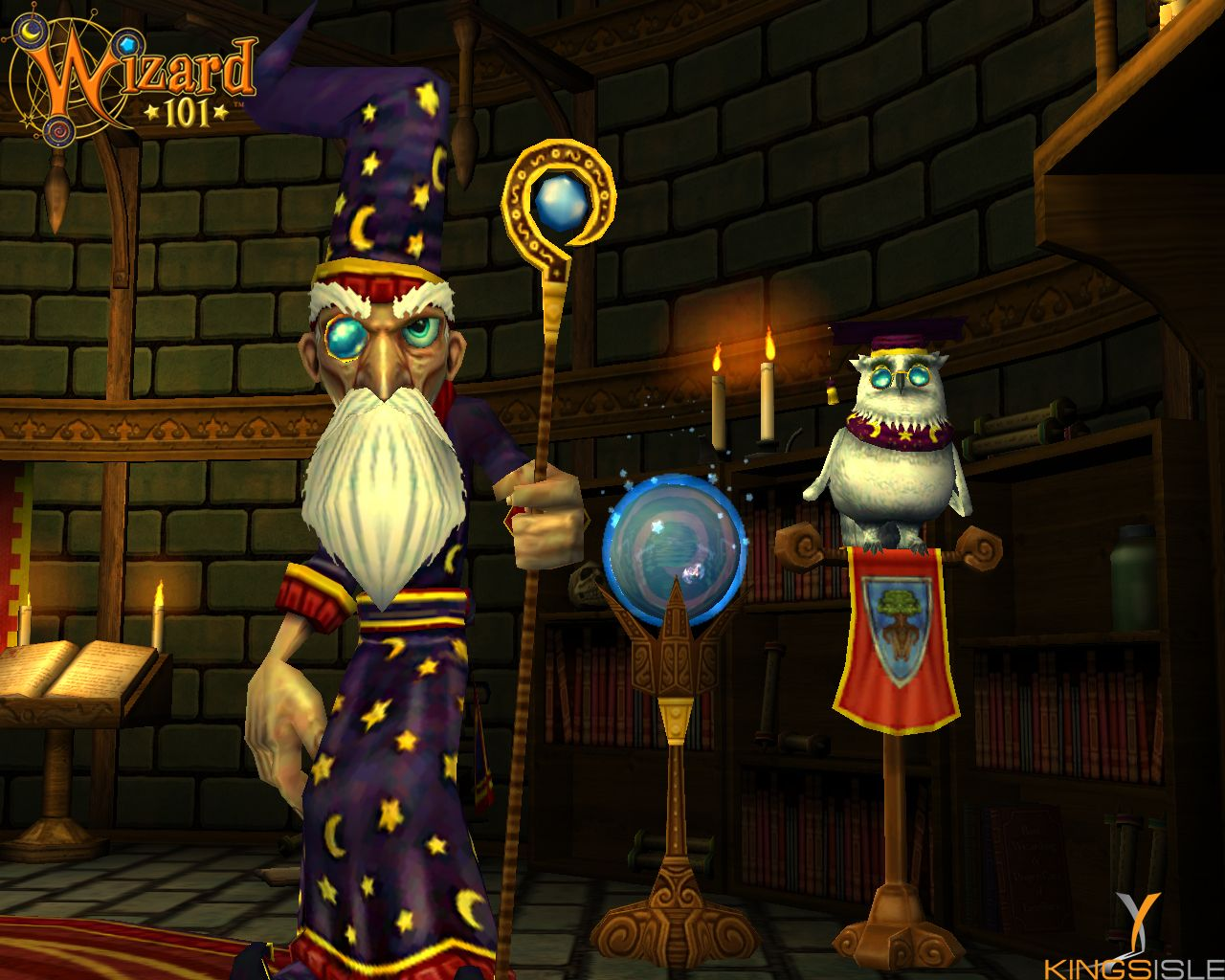 Cher is back on the charts with 'Woman's World' | Wizard101