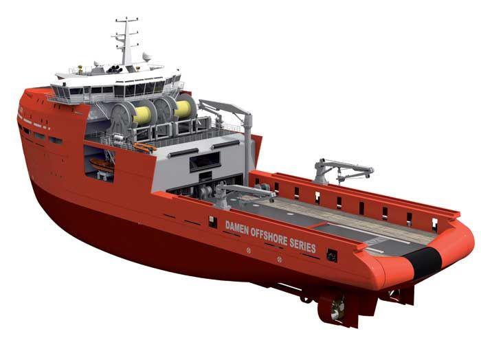 Image result for aht tugboat kits | boats | Tug boats, Model