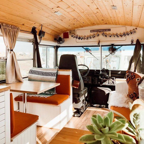 Mobilehome Decorating: 34 Offerts Sur Votre Premi Re Location In 2020