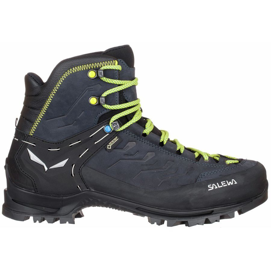 Rapace Gtx Boot Men S In 2021 Mountaineering Boots Backpacking Boots Boots