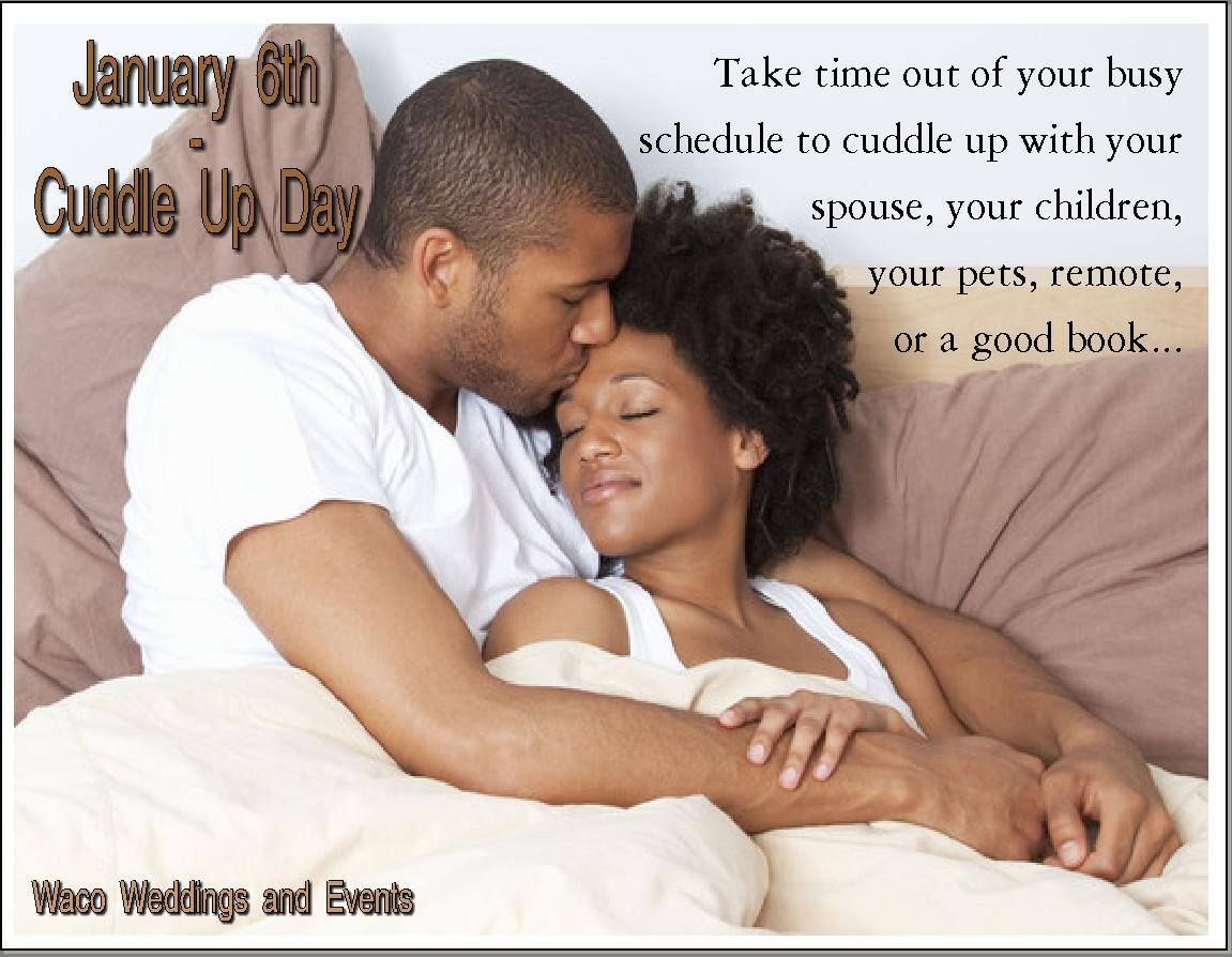 Enjoy Cuddle Up Day Happy Relationships Relationship Dating