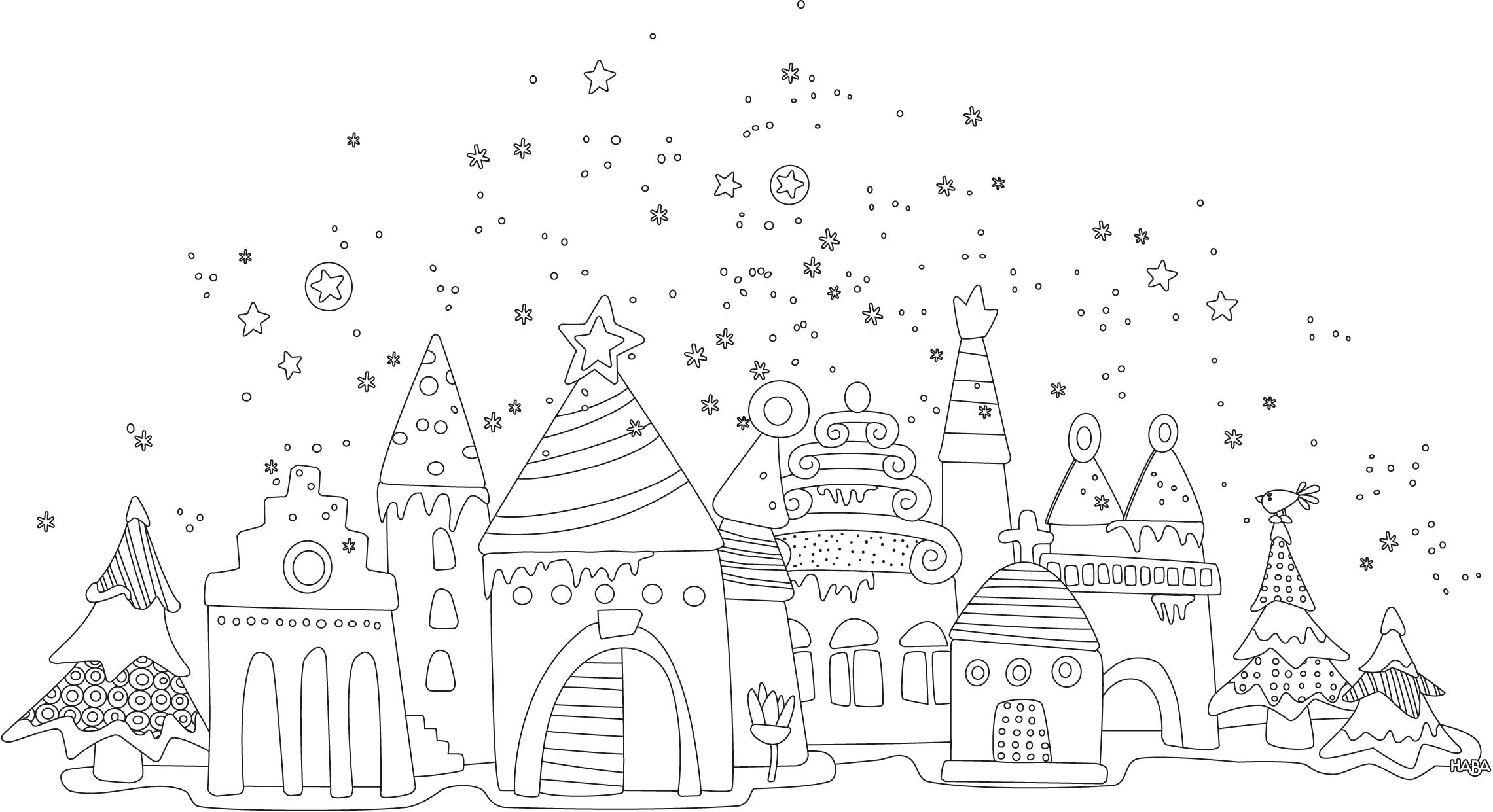 Hi welcome my page in 20  Ausmalbilder weihnachten