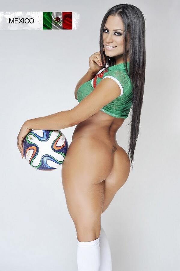 Fabiola Falcon Xxx